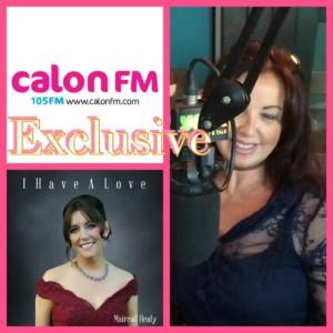 Calon FM pic