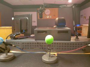 BBC Mic