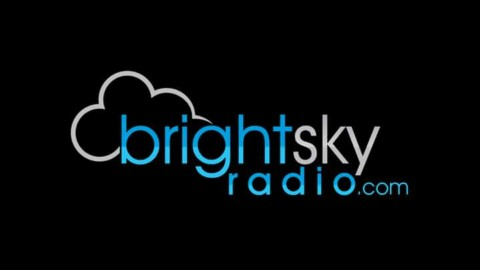My Pat Stone Interview for Bright Sky Radio