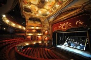 Grand-Opera-House-7
