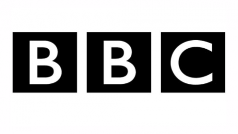 My BBC Interview